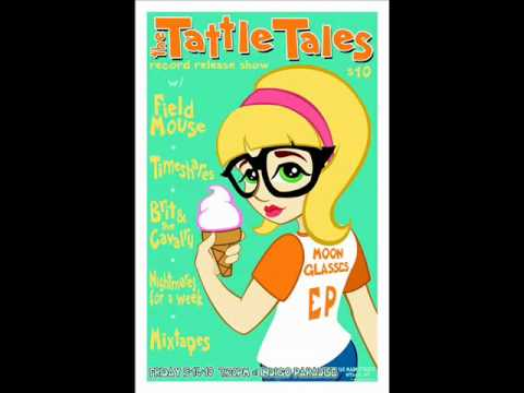 The Tattle Tales - A New One - Live in Nyack - 05/14/10 - Part 2 of 11