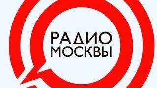Итоги первого тура выборов на Украине