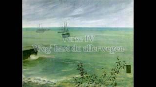 Johann Christoph Altnickol -