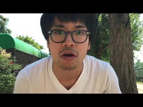 吉田電話】PR40秒動画 - YouTube