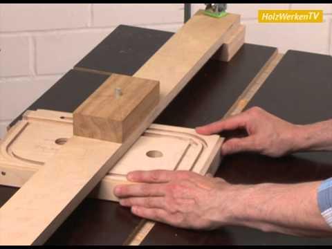 Holz Frasen Holzbearbeitung 2d 3d Frasen 3
