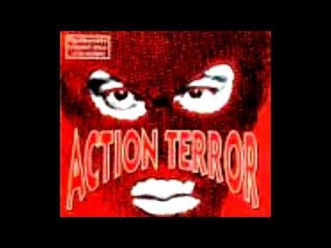 Action -Heroin(Terror-1995')  EQ+++