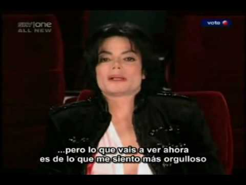 Michael Jackson... Love Lives Forever Homenaje