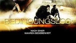 Bedingungslos (2012) [Drama] | Film (deutsch)