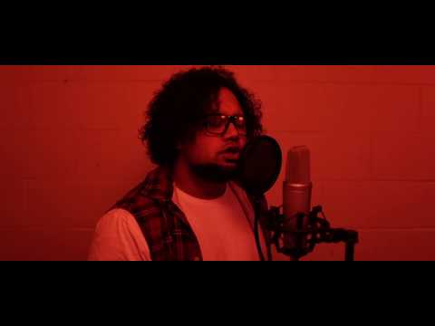 THIS VERY MOMENT - Jay Emz Prod. Kid99 #RedRoomCovers