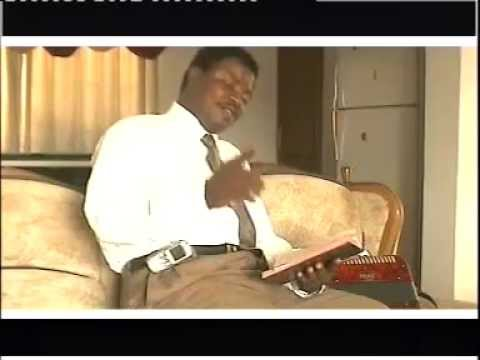 Download Evangelist Ojo Ade - Jesus is coming soon
