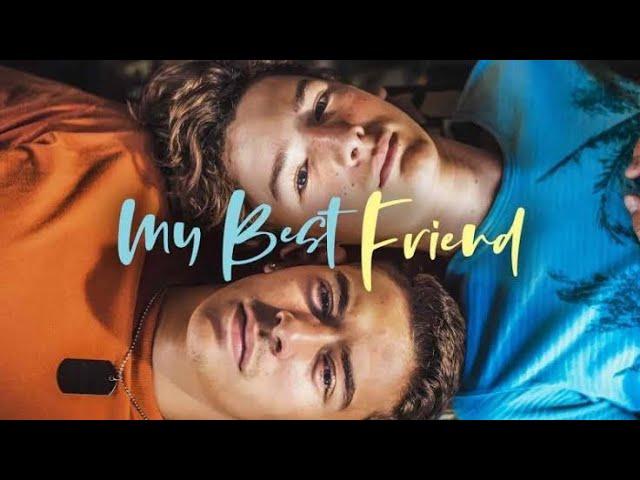 My Best friend (2018)