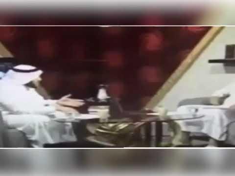 نسب وحمض قبيلة حرب القحطانيه وعلاقه هتلر وذو القرنين بها Youtube