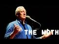 The Moth Presents: Michael Massimino