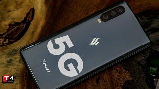 VinSmart phát triển điện thoại 5G; Hãng di động thương hiệu Việt rút khỏi Ấn Độ