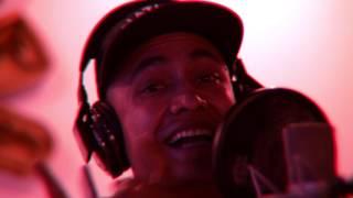 Смотреть клип Alemán - Xxxlemaniaco