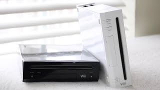 NINTENDO Wii In 2019! (Still Worth It?) (Review)