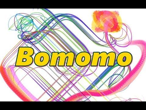 Image result for bomomo