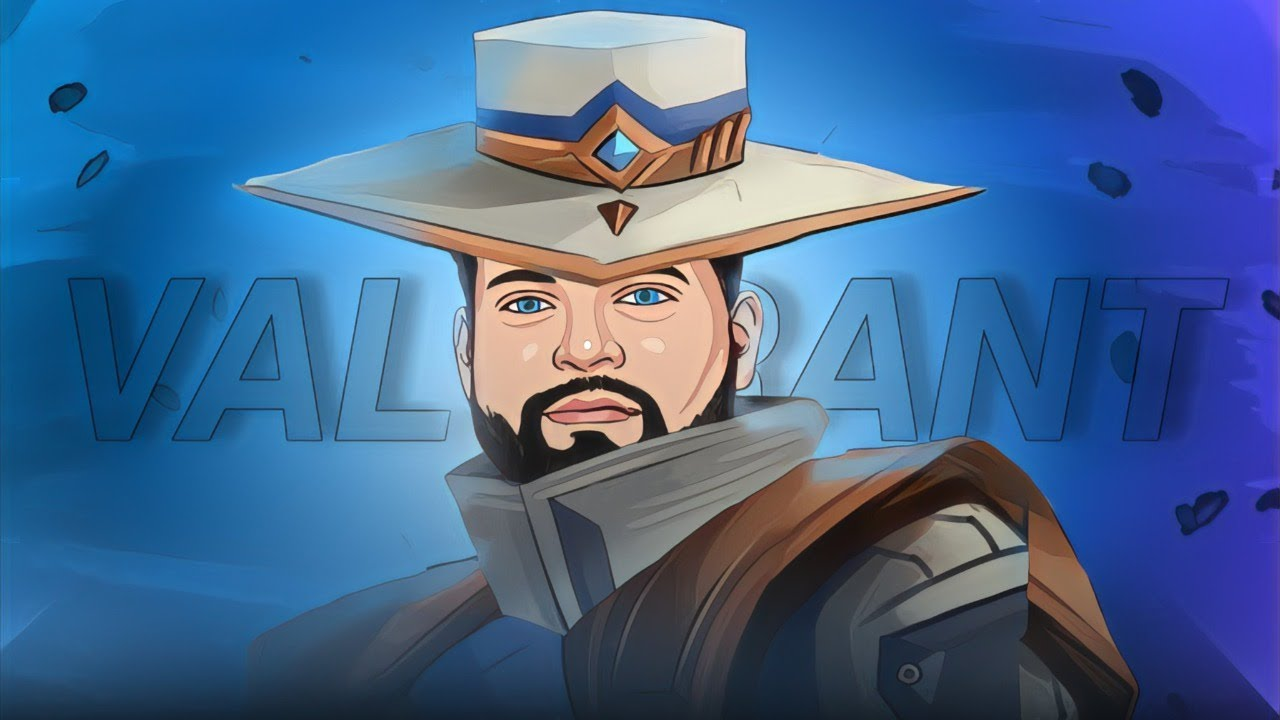 NEW Valorant Update | Valorant Ranked Gameplay India