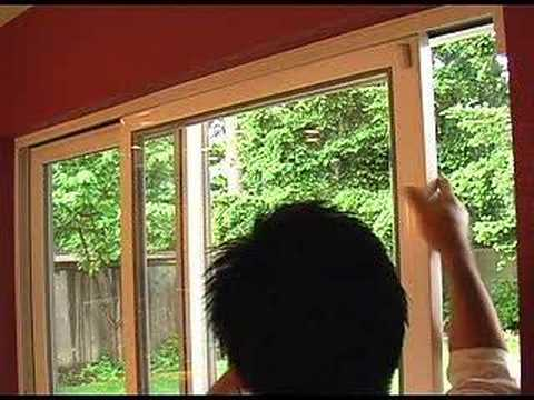 pet door design patio pet door solution youtube