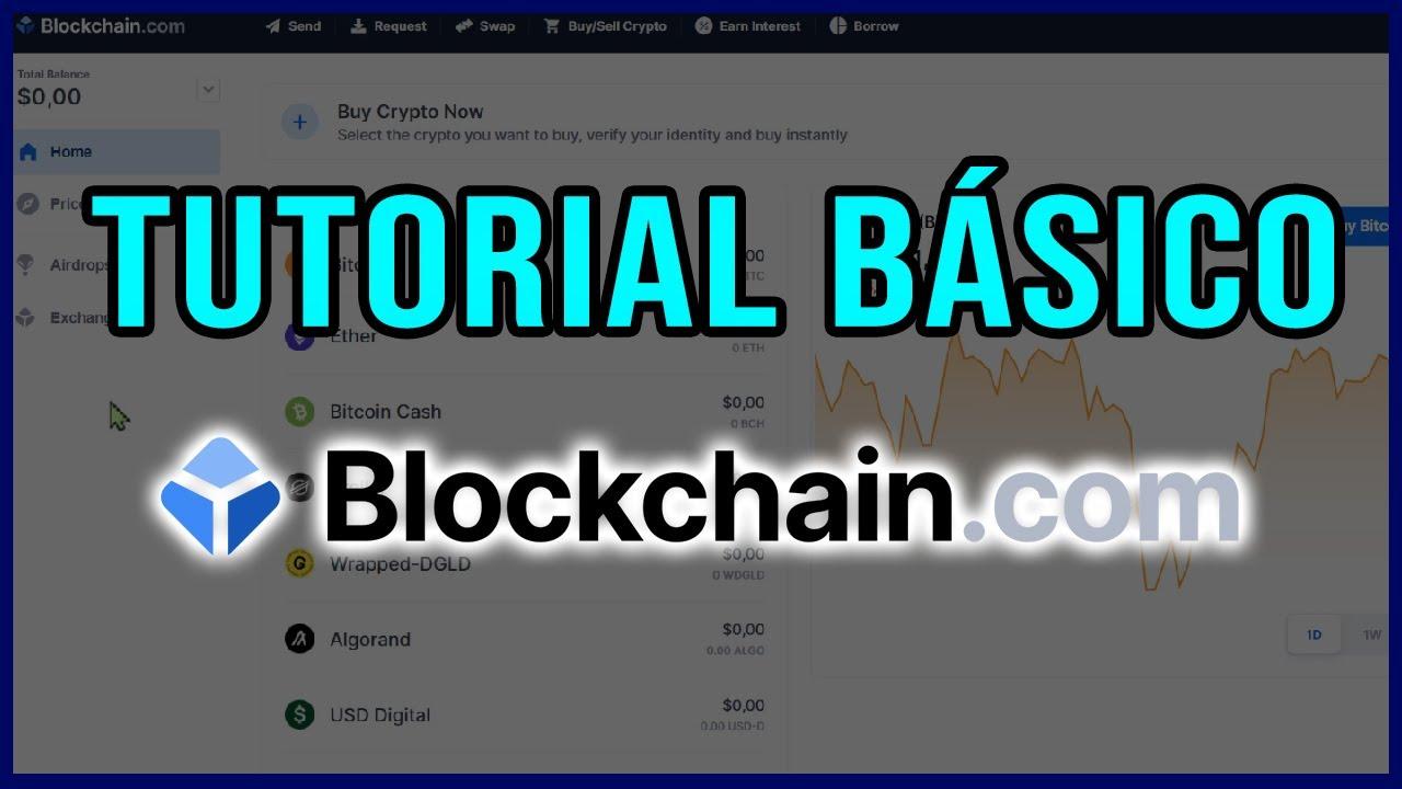 ulaganje u bitcoin tutorial kako započeti i uložiti u bitcoin