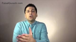 Faisal Qureshi Reply to Saif Ali Khan About Film Phantm
