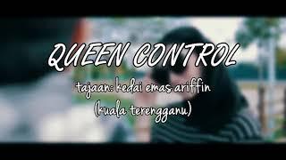 Download Video QUEEN CONTROL MP3 3GP MP4