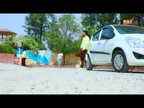 Jawani Tale me ! Anjali Raghav Song Sanjay verma ,Vicky Gujjar