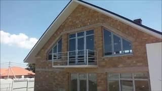 Продается дом в Краснолесье в коттеджном поселке.(, 2016-07-13T10:47:40.000Z)