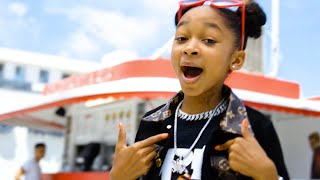 that-girl-lay-lay-supersize-xl-official-video-feat-lil-blurry-lil-terrio