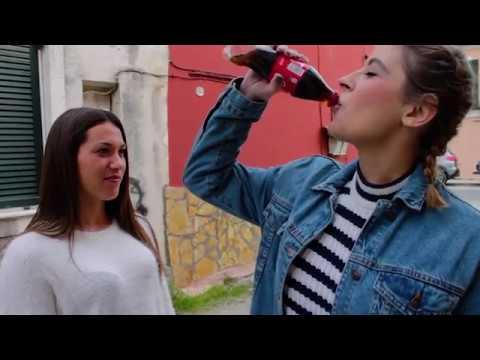Coca Cola Remake