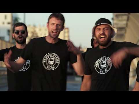 Youtube: Absolut Street – A qui profite la rime? I Daymolition