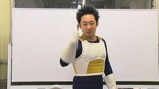 R-1ぐらんぷり2015決勝翌日、 2015年2月11日のニコニコ生放送「R藤本の...