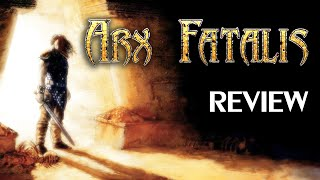 Arx Fatalis (Review)