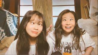 「TOKYO DRIFT FREESTYLE」に友達として客演して大注目の希帆を、 重盛さと美がプロデュース! 配信シングル「uchiseiuchi」から リード曲「uchiseiuchi feat.