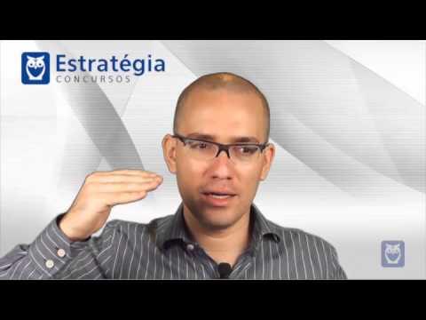 Professor Alyson Barros  Psicologia - Documentos Psicológicos - Parte 1