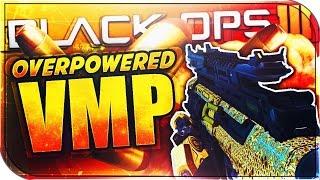 overpowered vmp class best vmp class setup bo3 class setups