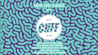 David Ricardo - Circumstances Original Mix) [CUFF] Official