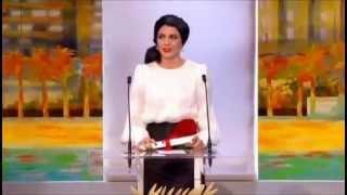 Grand prix du jury - Reality - Cannes 2012