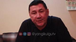 Ortiq Sultonov - Bu bilan nima dimoqchisiz   Ортик Султонов - Бу билан нима димокчисиз