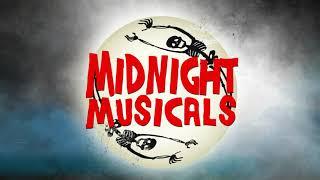 Midnight Musicals Season One Trailer