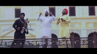 Heer Teri | K S Bhamrah ( Apna Sangeet Uk ) Sk Production | Brand New Punjabi Song 205