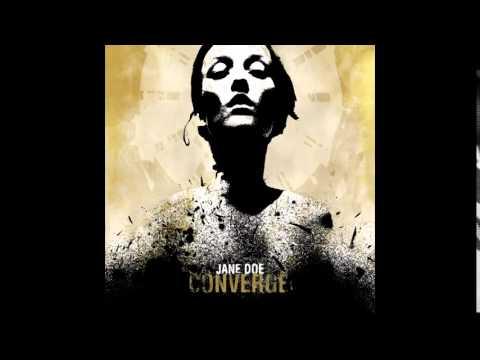 Converge - Jane Doe [Full Album]