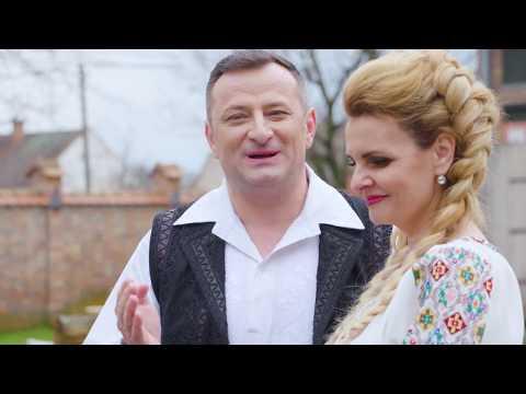Mihaela Petrovici și Dumitru Teleagă - Băgiță cu buze dulci thumbnail