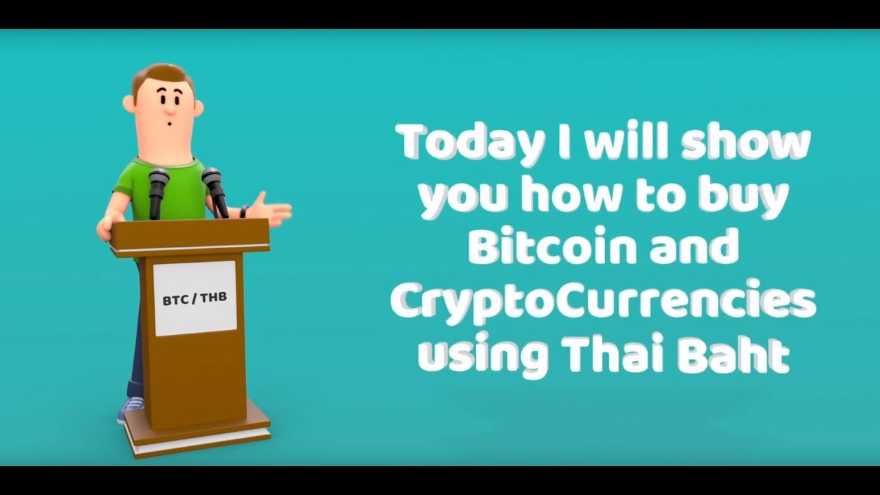 hot to buy cryptocurrencies