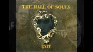 THE HALL OF SOULS - Rise And Fall