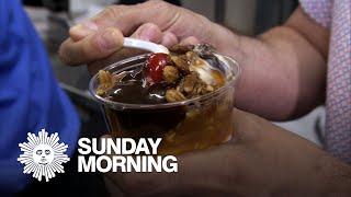 Frozen custard: Summer's hottest snack in Milwaukee