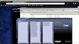 VK Spam 3.0.2 раскрутка ВКОНТАКТЕ