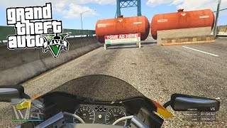 GTA 5 Funny Moments 262 With The Sidemen GTA 5 Online Funny Moments