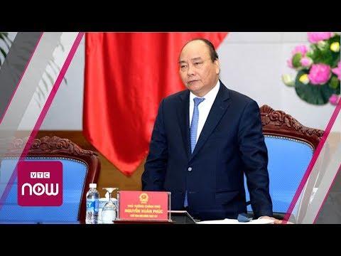 Thủ tướng chỉ đạo làm rõ việc tăng giá điện | VTC Now