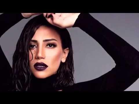 Roya Doldur Ureyimi New 2016 Youtube