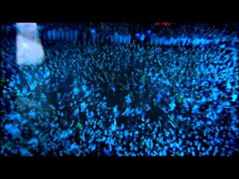 Die Toten Hosen - Hier kommt Alex (from 1988 to 2008) HQ