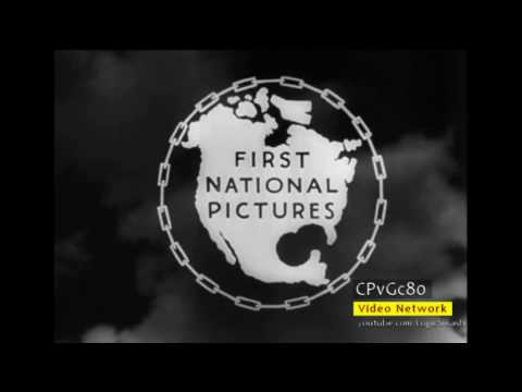 First National Pictures (1934)