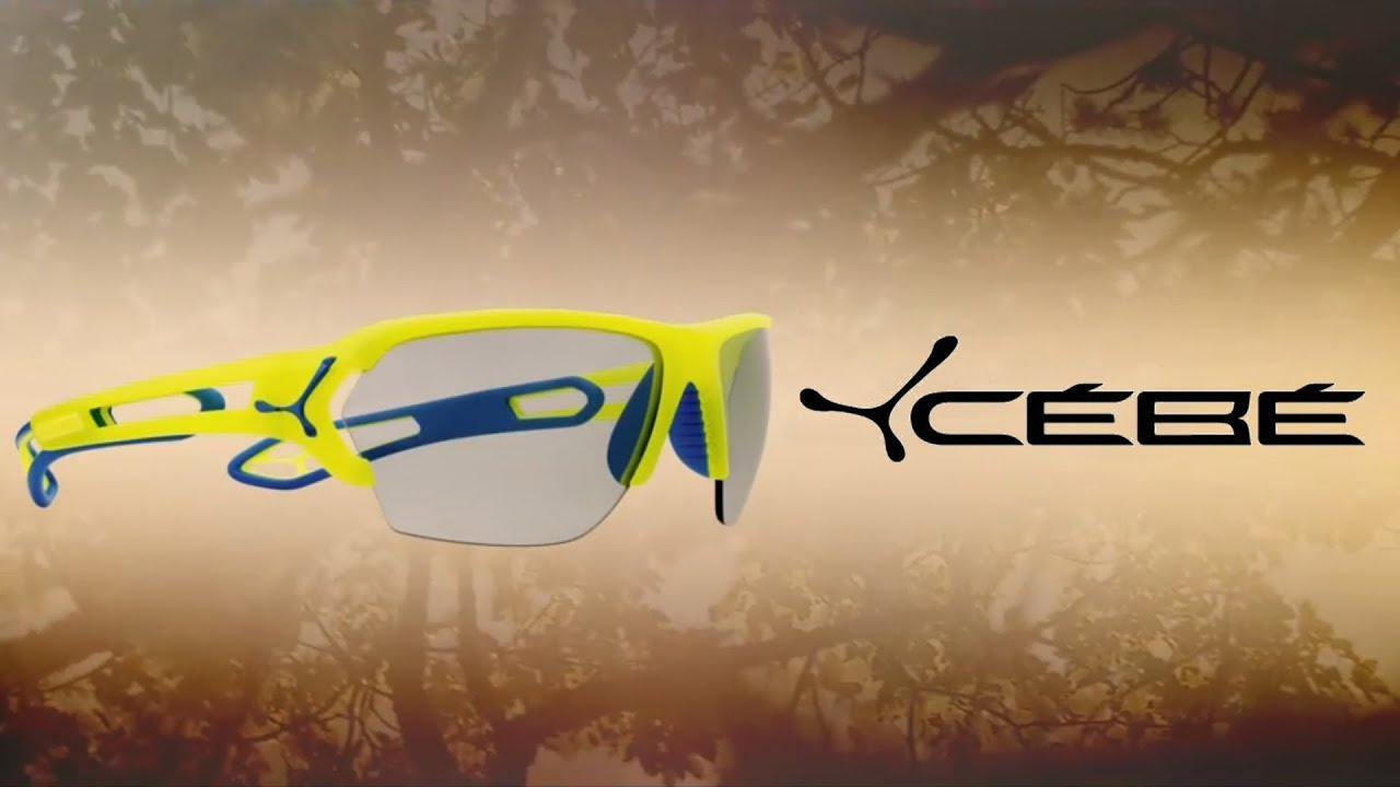 bd107cb63 CEBE S'Track Trail Running Sunglasses | Available at Selectspecs.com ...