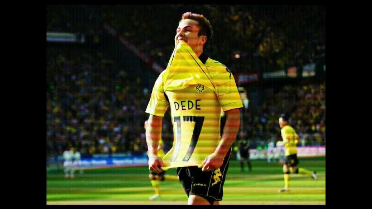 Leonardo Dede